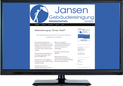 Screen_Jansen